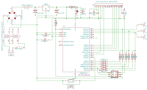 preview image for MeinTT_KiCAD-Schema.png