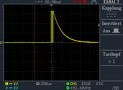 preview image for SPI_fadingLevel.png