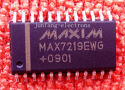 preview image for Fraud_MAX7219_2.jpg