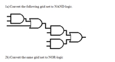 preview image for NAND.PNG
