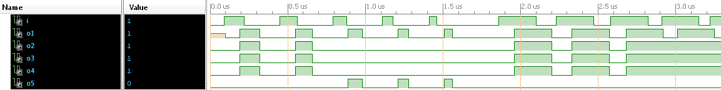 preview image for Waveform_Attributes.png