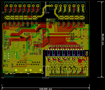 preview image for pcb.PNG