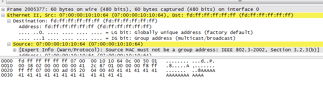 preview image for wireShark_result_of_udpframeA_which_i_am_sending_to_pc.png