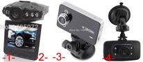 preview image for Zollfreie_DashCams.jpg
