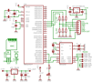 preview image for electronic-atmega16-mmc-schematic_small.png