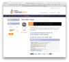preview image for eclipse-marketplace-home.png