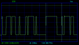 preview image for PWM_Signal.png