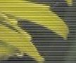 preview image for Zeileneffekt.png