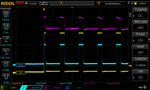 preview image for MCP6022_LiPo_Betrieb_01.png