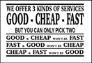 preview image for good-cheap-fast.png