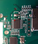 preview image for STM8Sx03Fx.png