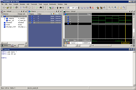 preview image for nand_simulation.png
