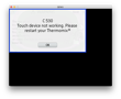 preview image for thermomix_rootfs2.png