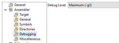 preview image for Debugging_Level.png