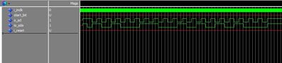 preview image for I2C_Write.JPG