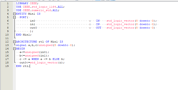 preview image for vhdl.PNG