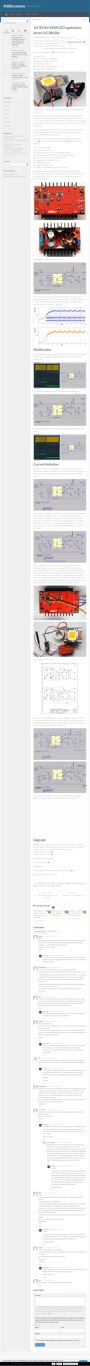 preview image for Ebay_150W_Boost_Converter_Schematic.pdf
