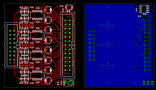 preview image for Probe_V1.2.PNG