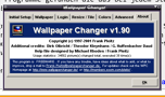 preview image for wallpaper_changer.png