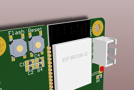 preview image for ESP32_1.PNG
