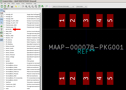 preview image for first_footprint_in_kicad.png