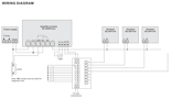 preview image for wiring_diagram.PNG
