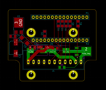 preview image for 1_pcb.png