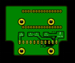 preview image for 5_pcb_back_with_fill.png