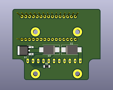 preview image for 9_pcb_3d_assembled_back.png