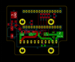 preview image for pcb_mod_1.png