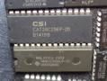 preview image for ZX81p38_Speicher.png