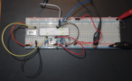 preview image for Z80_BreadBoard.png