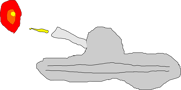 preview image for spaceship.png