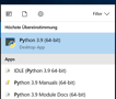 preview image for Python2.PNG