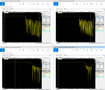preview image for VglXilinx32kHzundMeinFIR16kHz.PNG