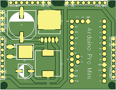 preview image for pcb_top.png