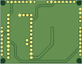 preview image for pcb_bottom.png