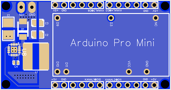 preview image for top-pcb.png