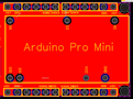 preview image for arduino_pins_isoliert.png