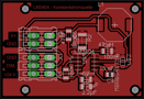 preview image for LM3404-board.png