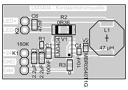 preview image for LM3404_1_Layout.png