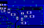 preview image for Layout-bot-vcc.PNG