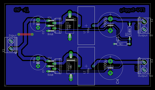 preview image for fpv_stromversorgung_layout_neu2.png