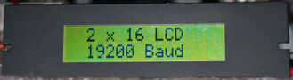 preview image for 2x16lcd.jpg
