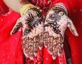 preview image for Henna-tattoo.PNG