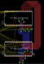 preview image for SDRAM.png