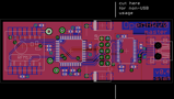 preview image for master_board_v04.png