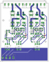 preview image for HAP_2xUniversaldimmer_REG4.png
