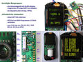 preview image for OLED-I2C-HP03.jpg